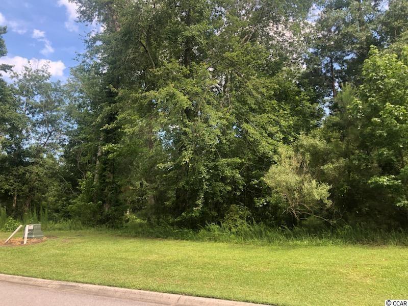 646 Timber Creek Rd., Loris