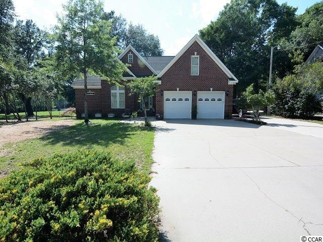 938 Cox Ferry Circle, Conway