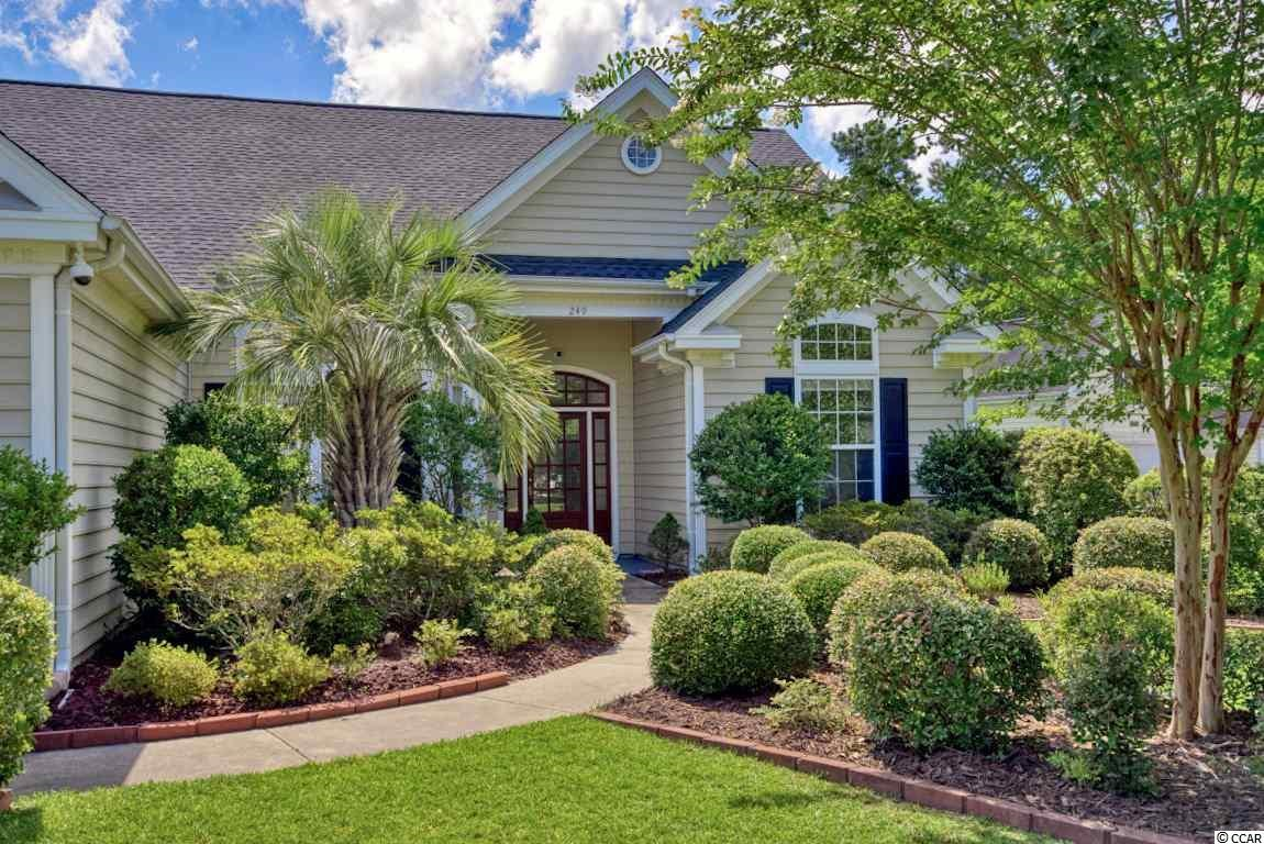 249 Pickering Dr., Murrells Inlet