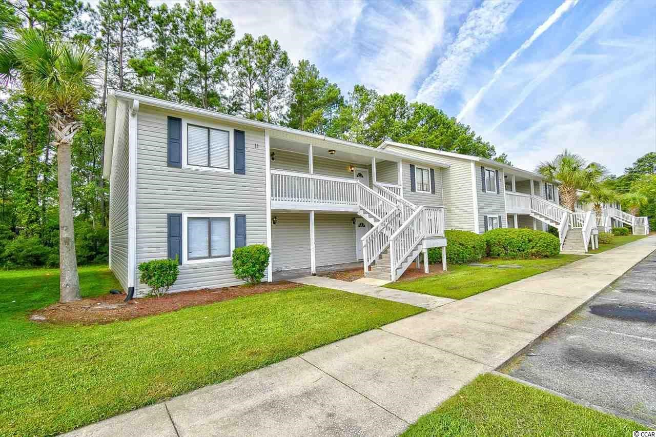 3555 Highway 544, Conway