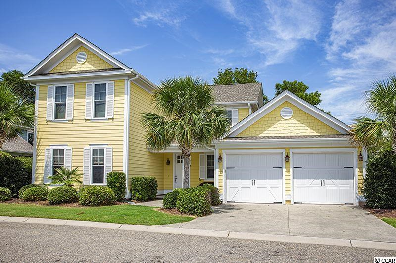 570 Olde Mill Dr., North Myrtle Beach