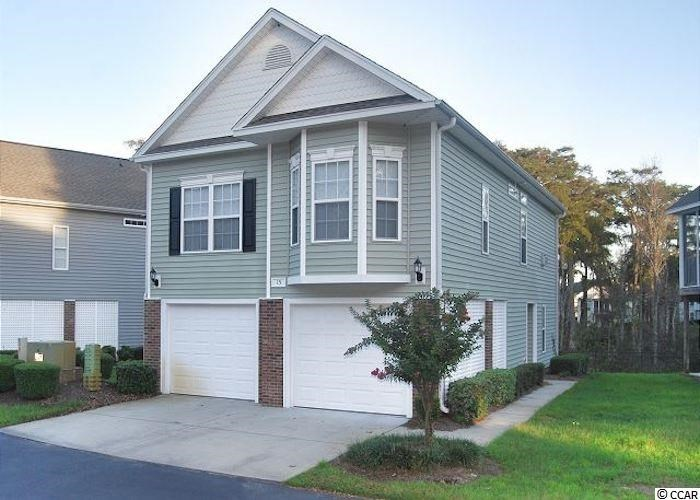 670 2nd Ave. N, North Myrtle Beach