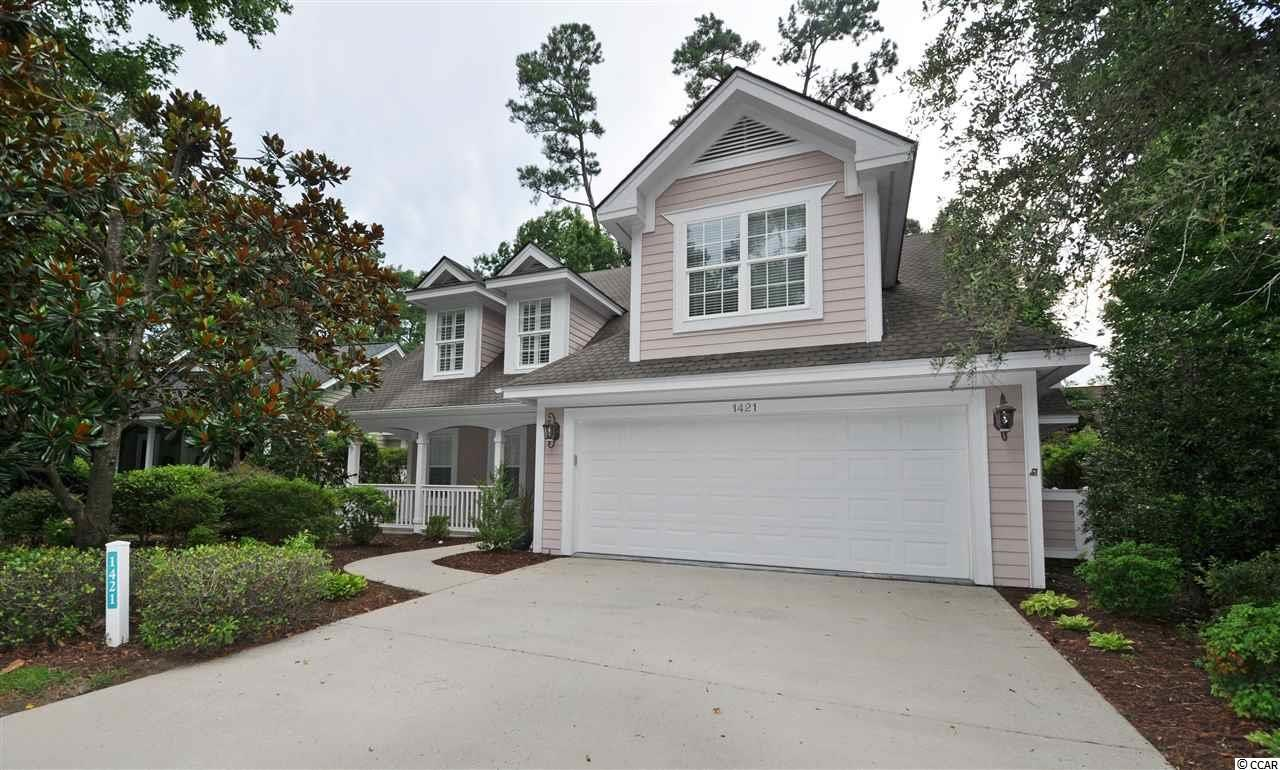 1421 Lighthouse Dr., North Myrtle Beach