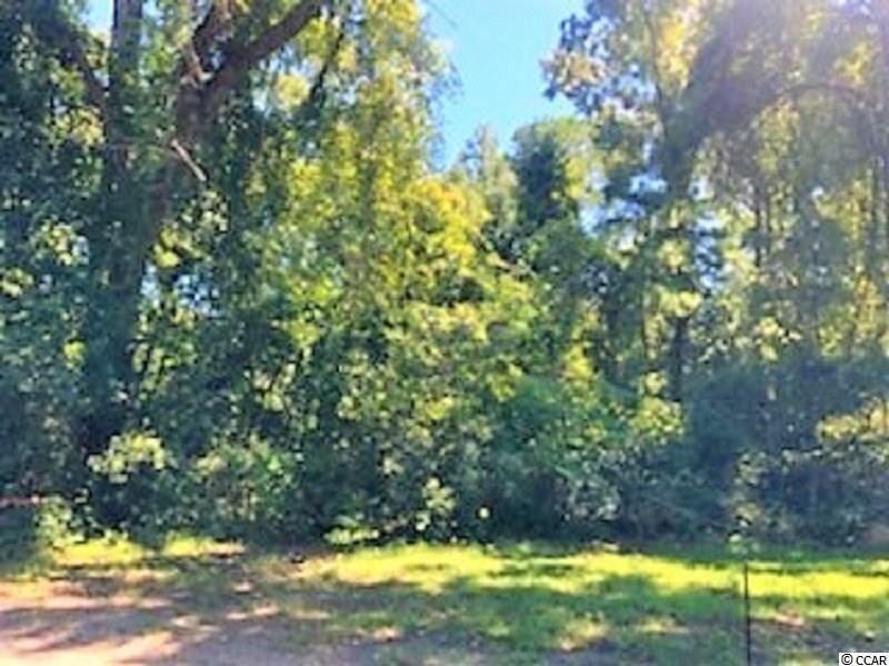 Lot 14 Berkeley Ct., Murrells Inlet