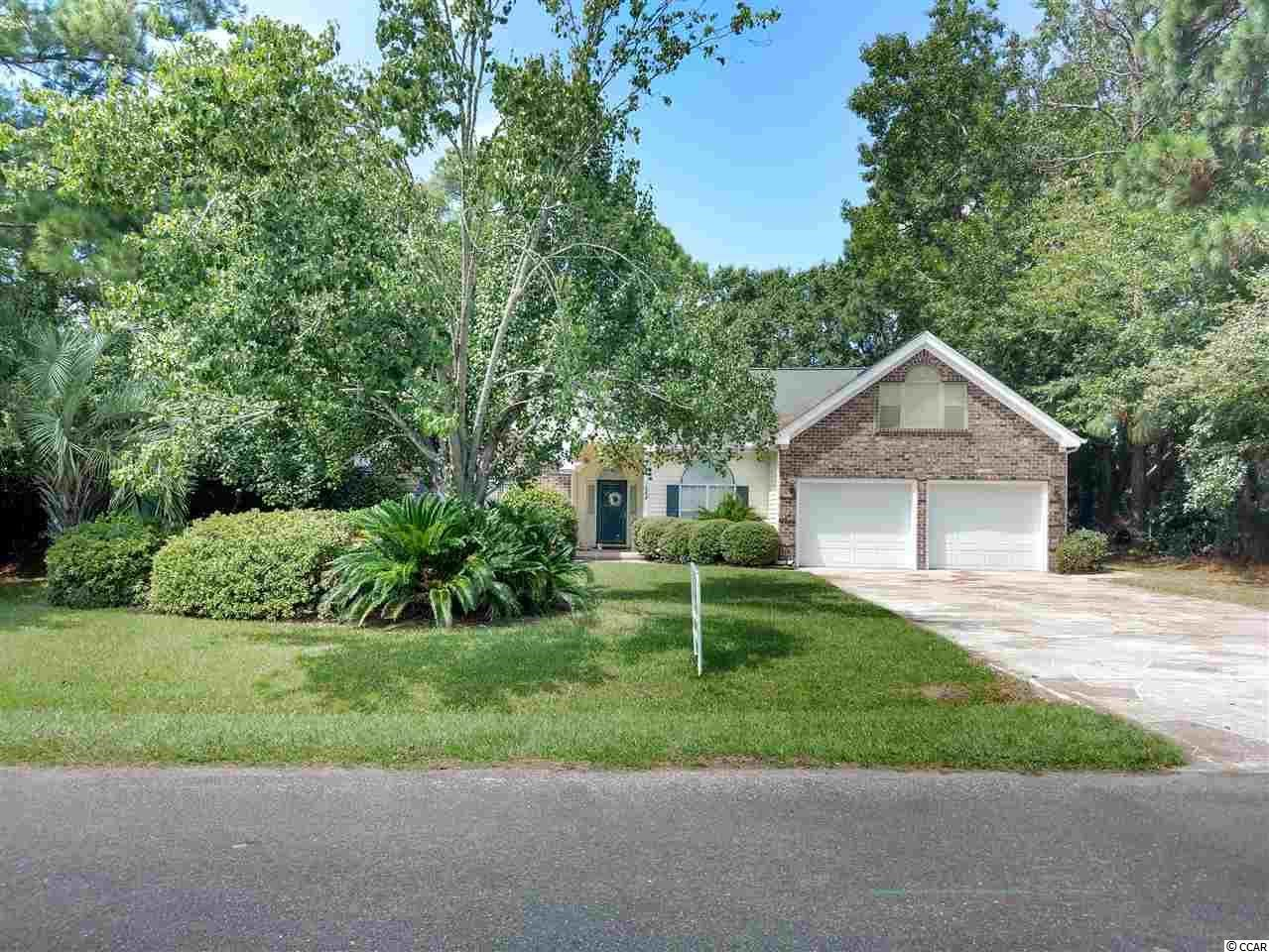 1664 Bay Tree Ln., Myrtle Beach