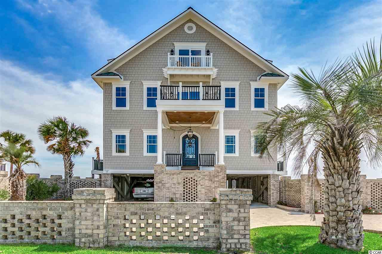 2027 S Waccamaw Dr., Murrells Inlet