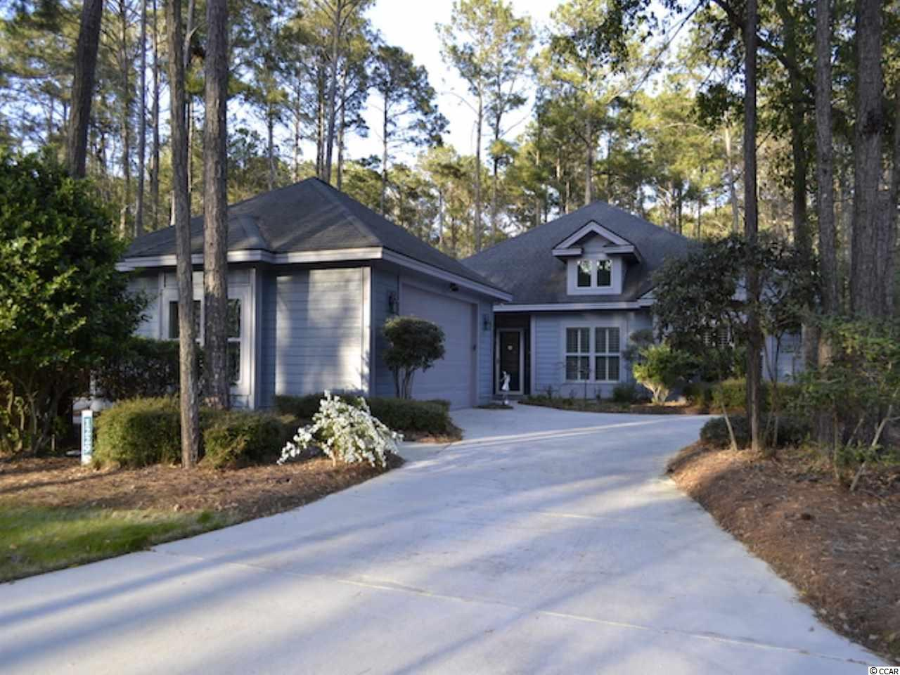 1229 Clipper Rd., North Myrtle Beach