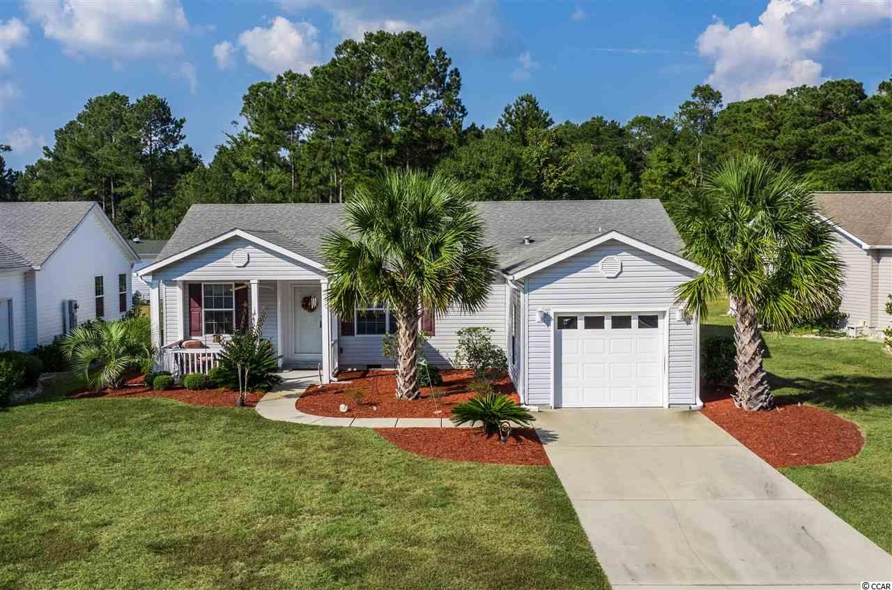1007 Greencrest Ct., Conway