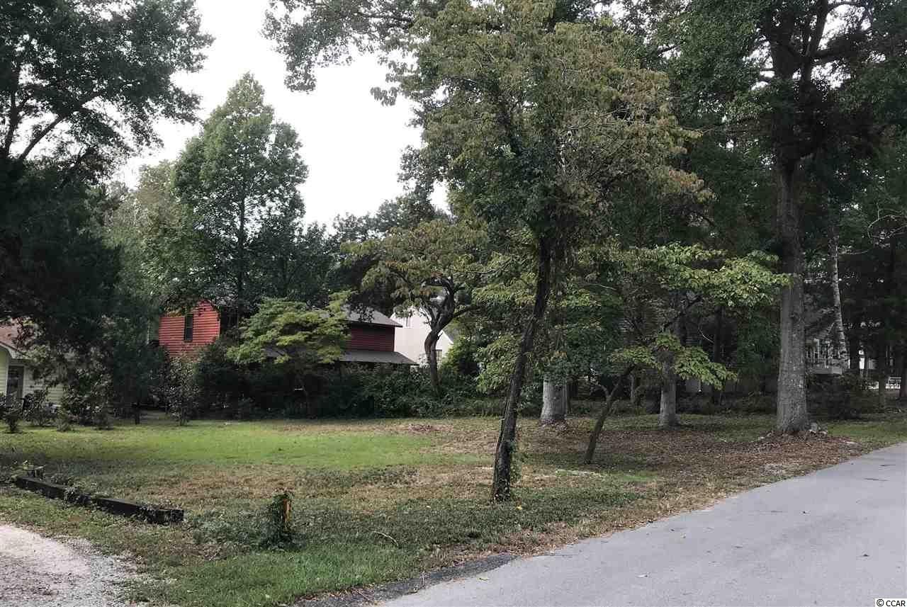 2105 Brunswick Circle, Little River
