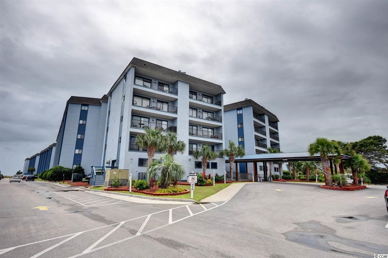 5905 S Kings Highway, Myrtle Beach