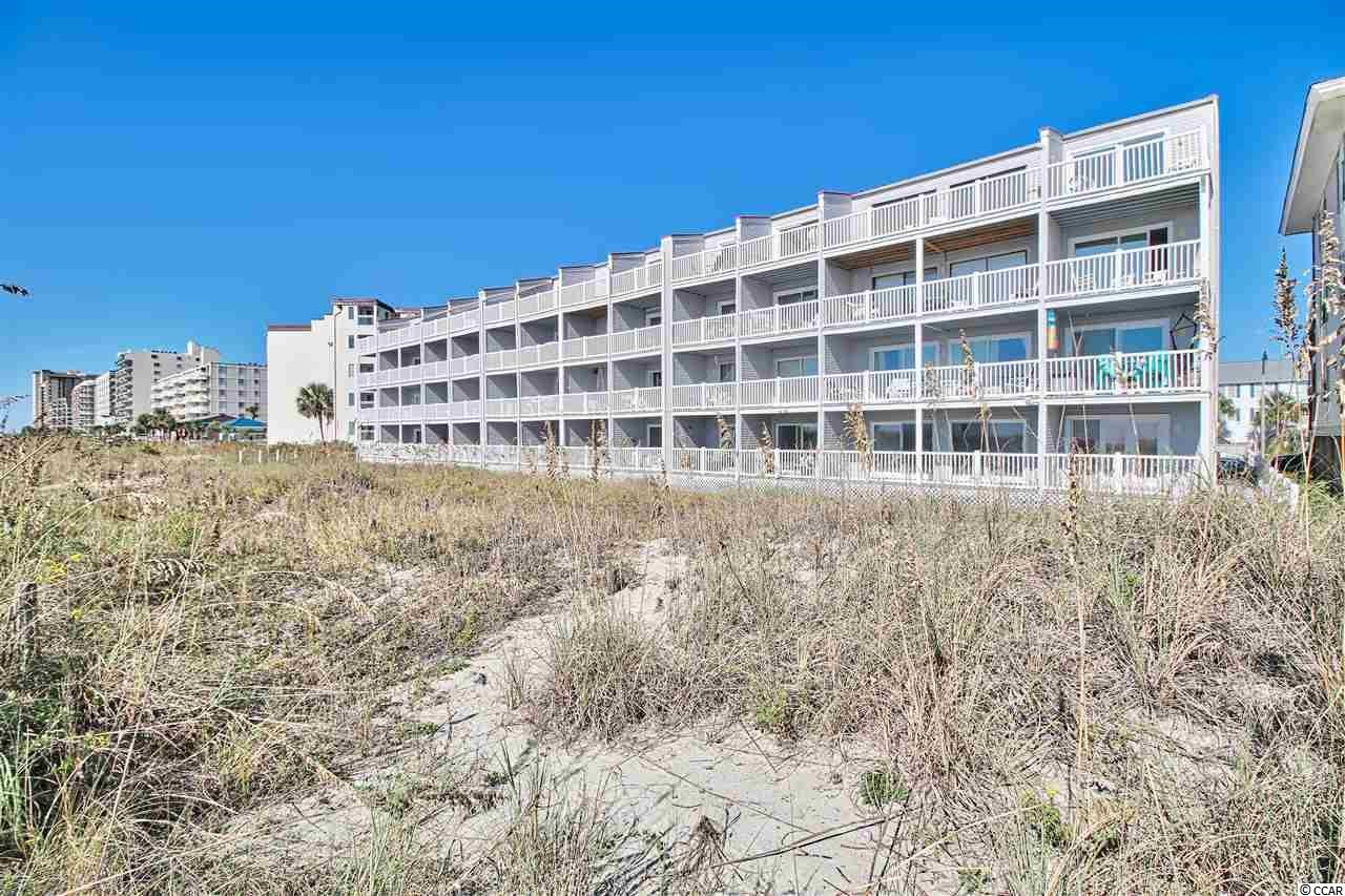 4515 S Ocean Blvd., North Myrtle Beach