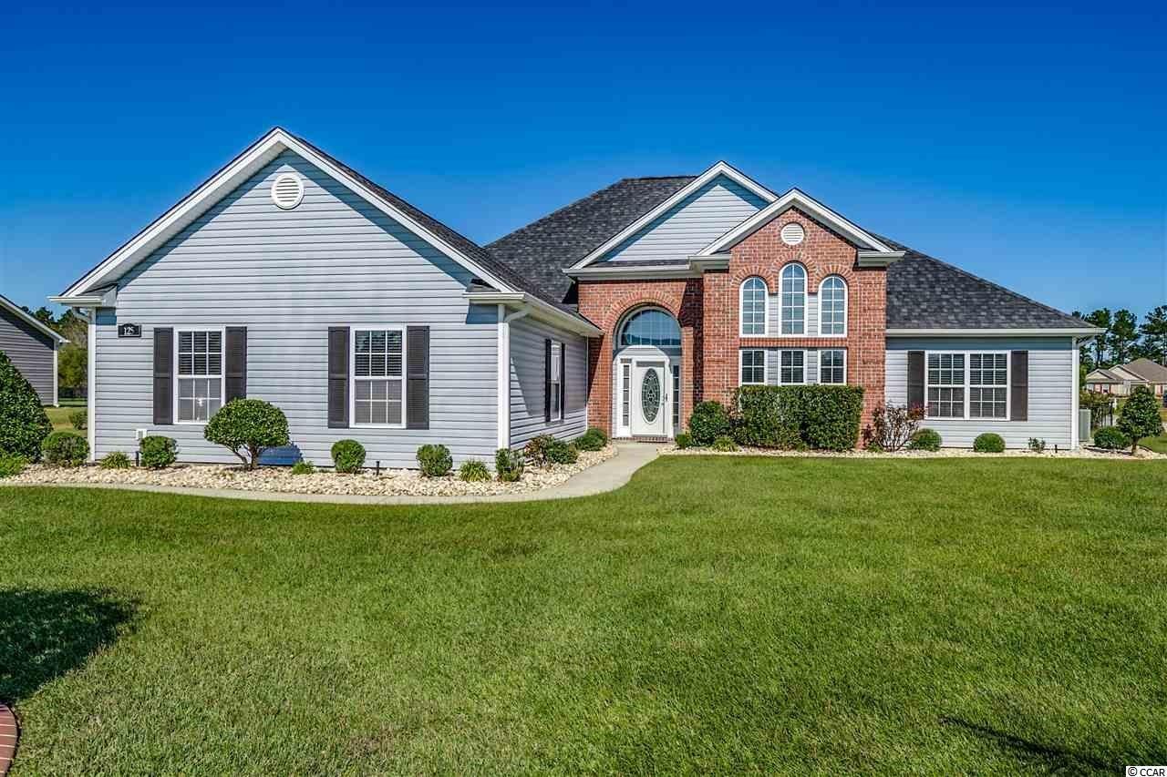 125 Chestnut Estates Rd., Longs