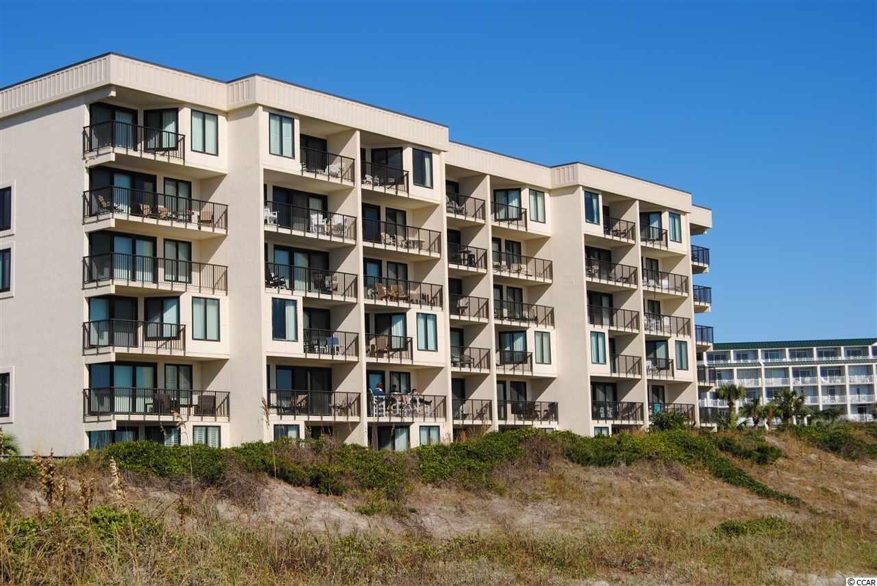 645 Retreat Beach Circle, Pawleys Island