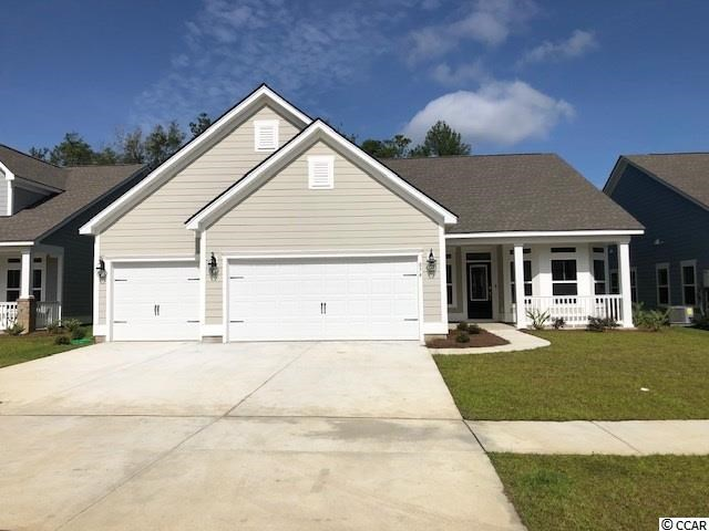 874 Mourning Dove Dr., Myrtle Beach