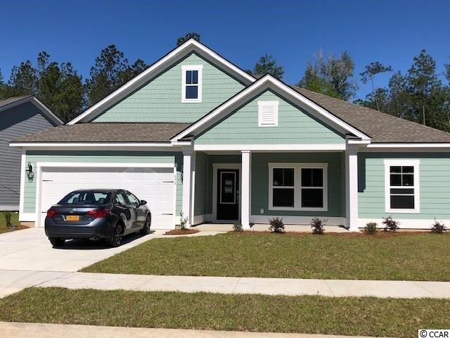 858 Mourning Dove Dr., Myrtle Beach