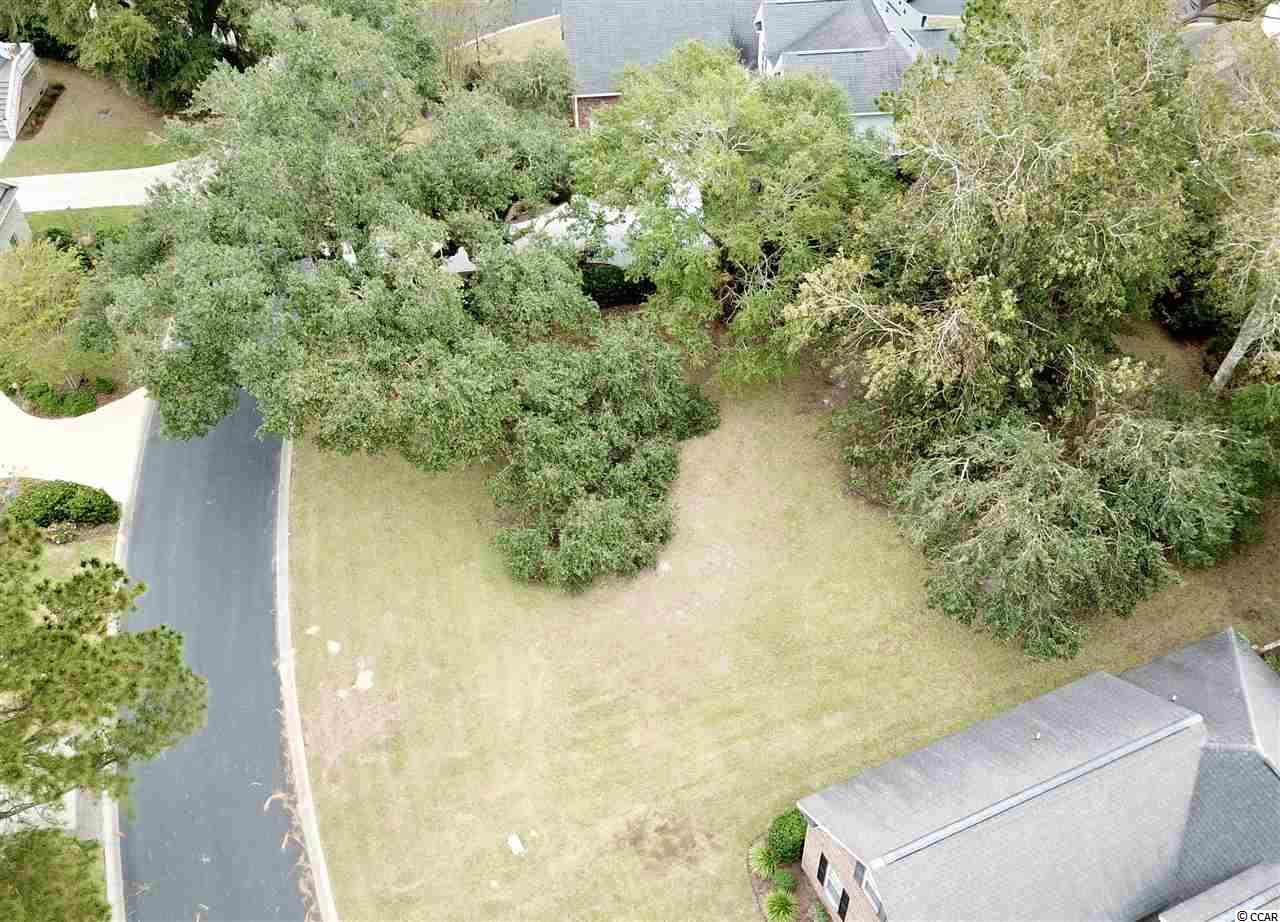 Lot 221 Portrush Loop, Pawleys Island