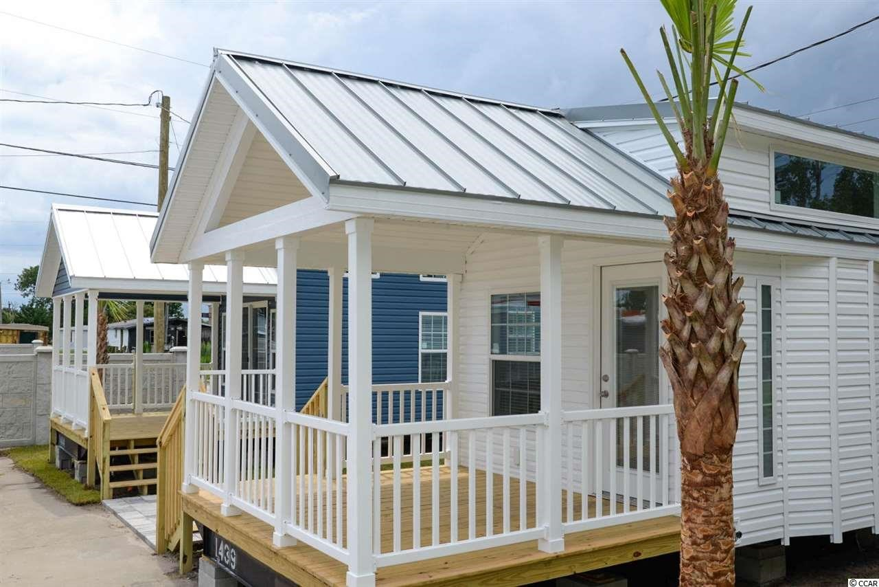 932 37th Ave. S, North Myrtle Beach