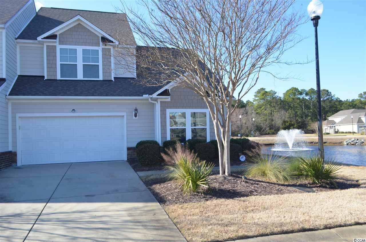 6244 Catalina Dr., North Myrtle Beach