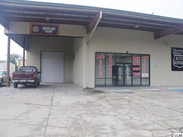 10793 Highway 707, Murrells Inlet