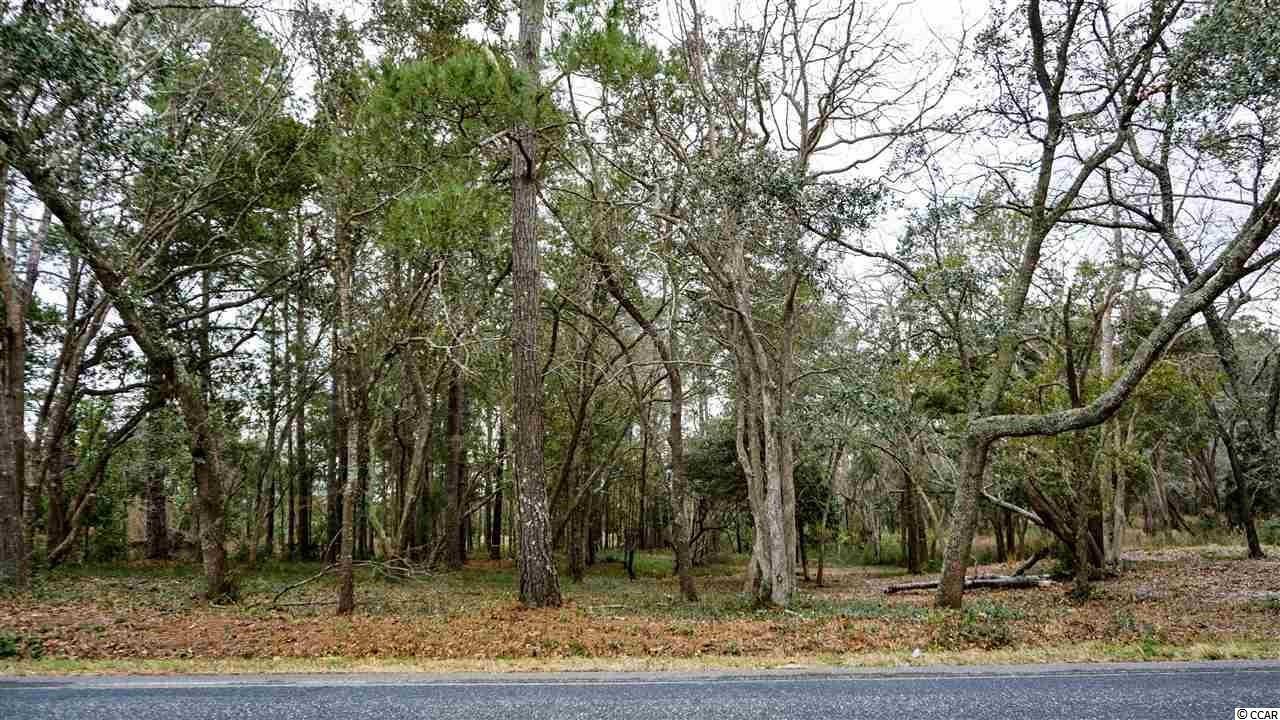 1176 Saucepan Oaks Trail SW