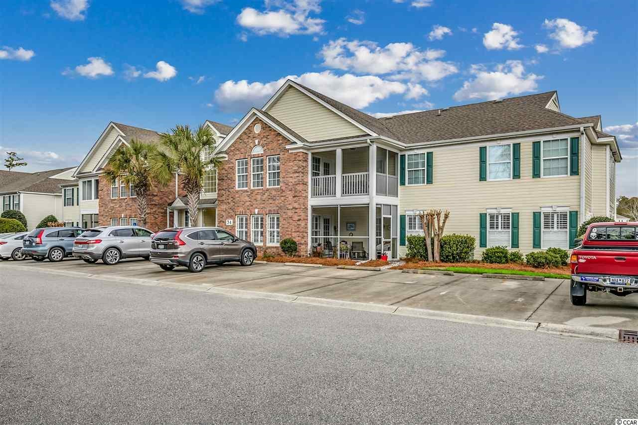 34 Woodhaven Dr., Murrells Inlet