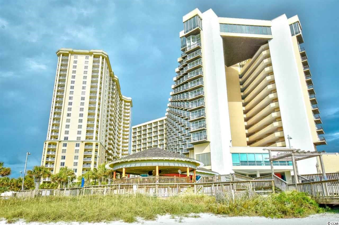 9994 Beach Club Dr., Myrtle Beach