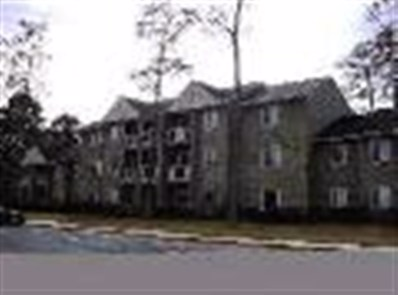 Myrtle Greens Dr. UNIT 380-I, Conway, SC 29526 - MLS#: 1010169