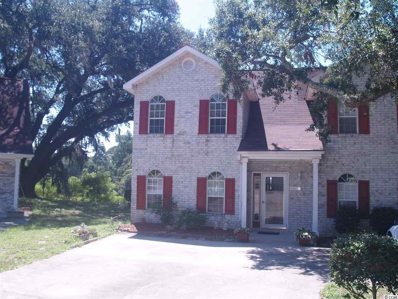Bessent Avenue, Little River, SC 29566 - MLS#: 1515006