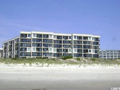 645 Retreat Beach Circle, Pawleys Island, SC 29585 - MLS#: 1523141