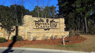 Lot 82  Rivers Edge Dr., Conway, SC 29526 - MLS#: 1600827
