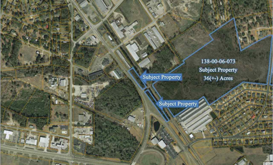 42+ Acres  Hwy 501, Conway, SC 29526 - MLS#: 1613537