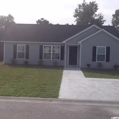 2601 9th Ave. N, Conway, SC 29526 - MLS#: 1617444