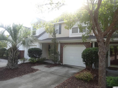 103 Pawleys Place UNIT 103, Pawleys Island, SC 29585 - MLS#: 1622988