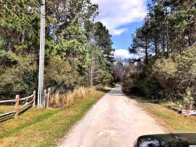 Tbd  East Bear Grass Rd., Longs, SC 29568 - MLS#: 1706166