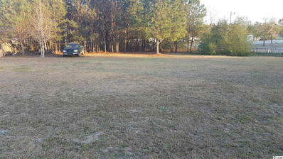 S\/S Hwy 905 Lot 2, Longs, SC 29568 - MLS#: 1706784