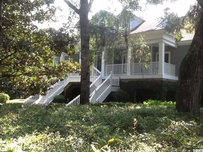 1030 Wallace Pate Dr., Georgetown, SC 29440 - MLS#: 1707812