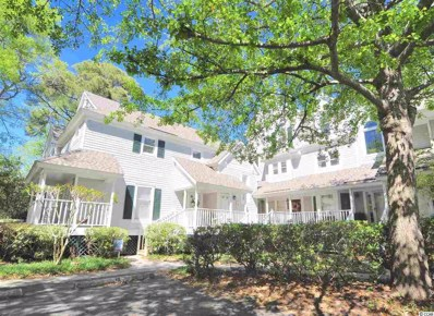 4999 Hwy 17 Business #104 UNIT 104, Murrells Inlet, SC 29576 - MLS#: 1708565