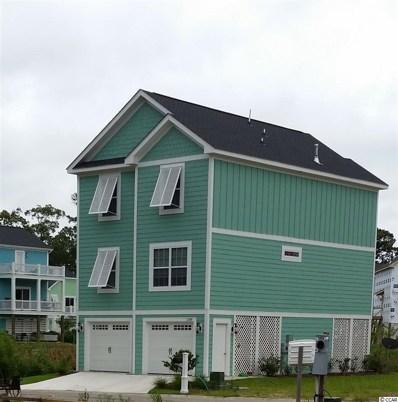6788 Remo Court, Myrtle Beach, SC 29572 - MLS#: 1710378