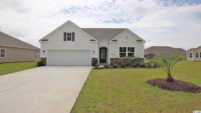 3081 Crescent Lake Dr., Calabash, NC 28467 - MLS#: 1712486