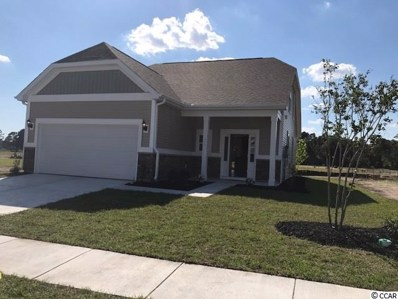934 Witherbee Way, Little River, SC 29566 - MLS#: 1713533