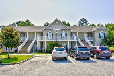 200 Port Smith Dr. UNIT 8, Myrtle Beach, SC 29588 - MLS#: 1713776