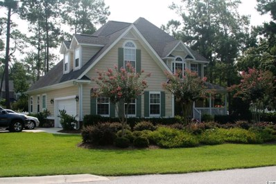1704 N Highgrove Ct., Myrtle Beach, SC 29575 - MLS#: 1714297