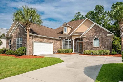 9134 Abington Dr., Myrtle Beach, SC 29579 - MLS#: 1716233