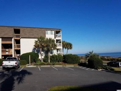 5601 N Ocean Blvd UNIT C104, Myrtle Beach, SC 29577 - MLS#: 1716240