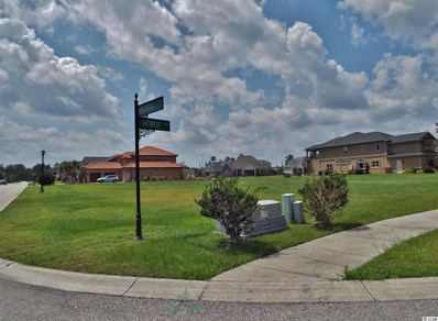 1650 Portwest Dr, Myrtle Beach, SC 29579 - MLS#: 1717872