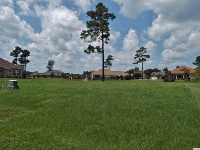 1228 Bentcreek Ln., Myrtle Beach, SC 29579 - MLS#: 1717876