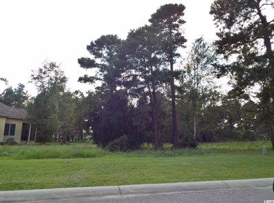 2312 Summersweet Ln, Myrtle Beach, SC 29579 - MLS#: 1718201