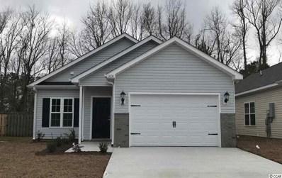 1031 Oglethorpe Drive, Conway, SC 29527 - MLS#: 1719606