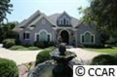 77 Aerie Court, Georgetown, SC 29440 - MLS#: 1720250