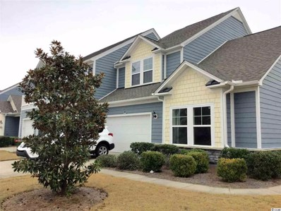6244 Catalina Dr. UNIT 4606, North Myrtle Beach, SC 29582 - MLS#: 1720943